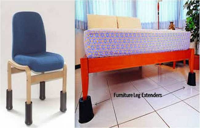 Furniture Modification